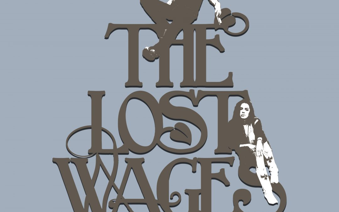 The Lost Wages – August 18
