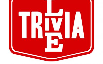 Trivia Live – August 12