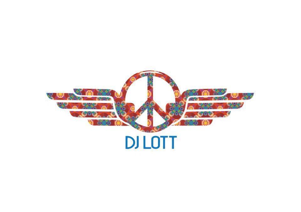 DJ LOTT – October 13