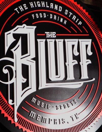 Bluff5-1