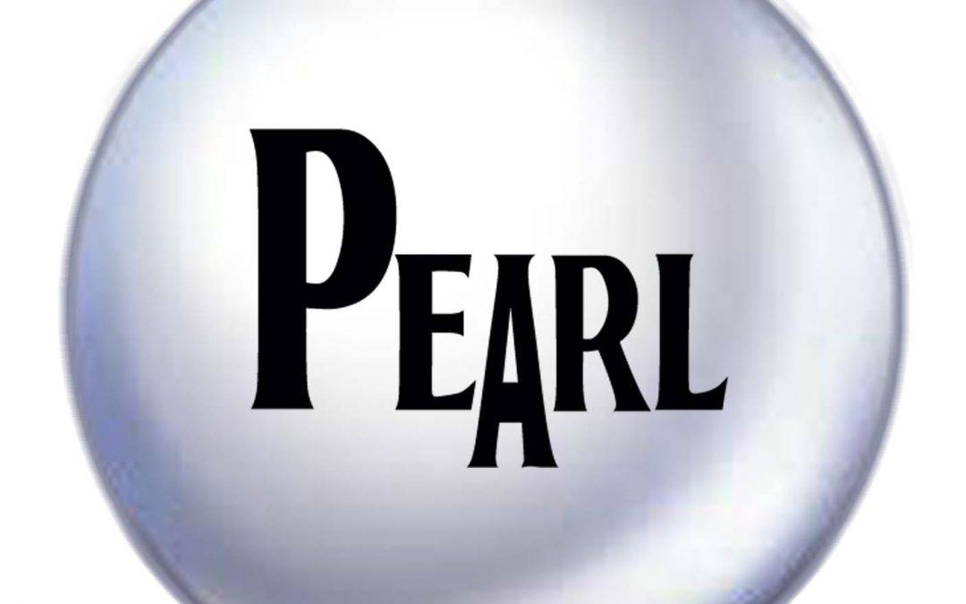 Pearl – November 25